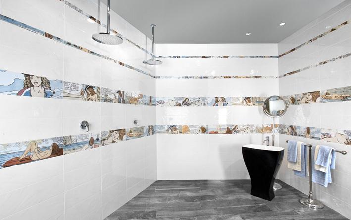 BrenPav | Pavimenti e rivestimenti in ceramica e gres porcellanato ...