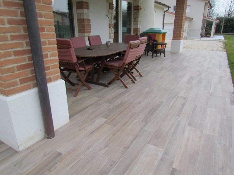 Gres effetto legno per esterni great vendita gres effetto legno