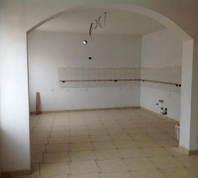 Pavimenti e rivestimenti - Casa a Brendola (Vicenza)
