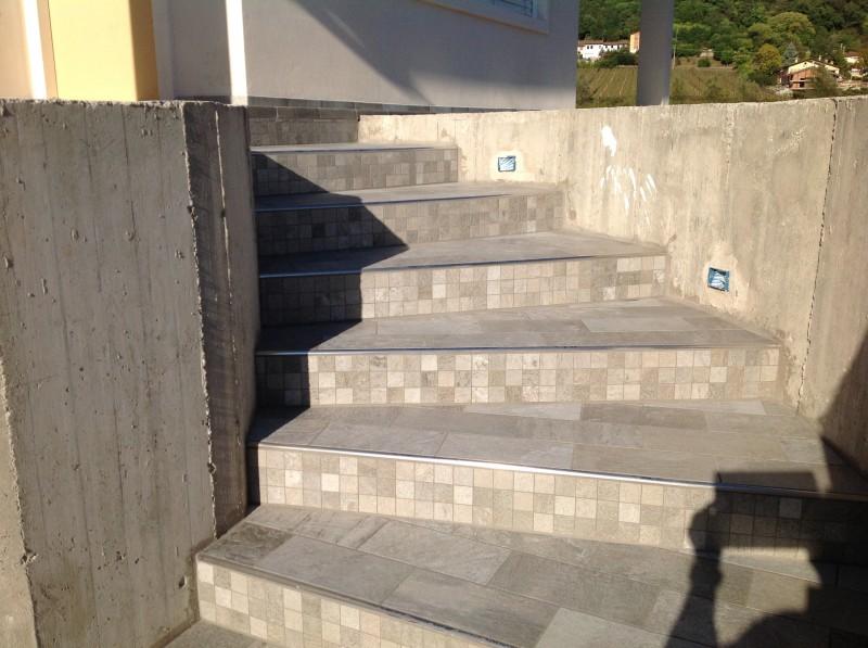 Brenpav pavimenti rivestimenti parquet mosaico piastrelle